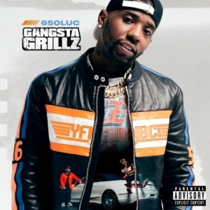 YFN Lucci - Ride for Me (feat. Yungeen Ace)